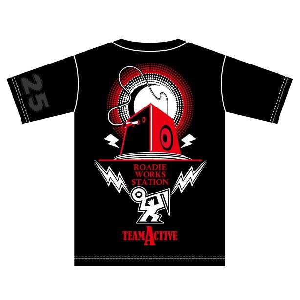 25周年Tシャツmain-02
