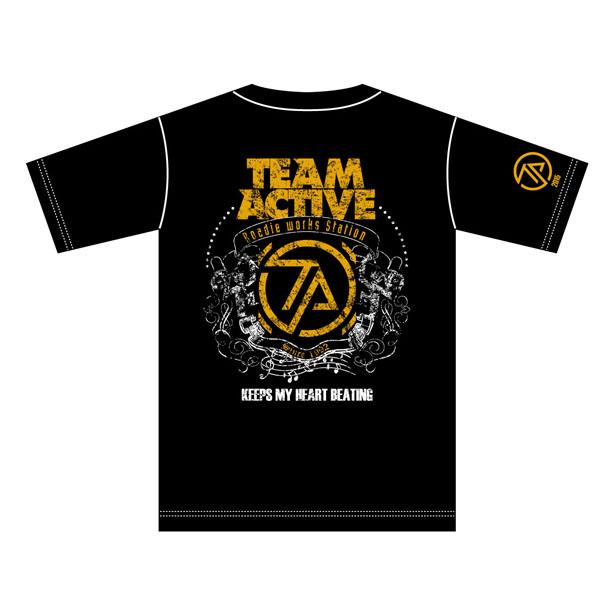 2015Tシャツmain-02